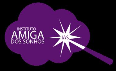 Instituto Amiga dos Sonhos